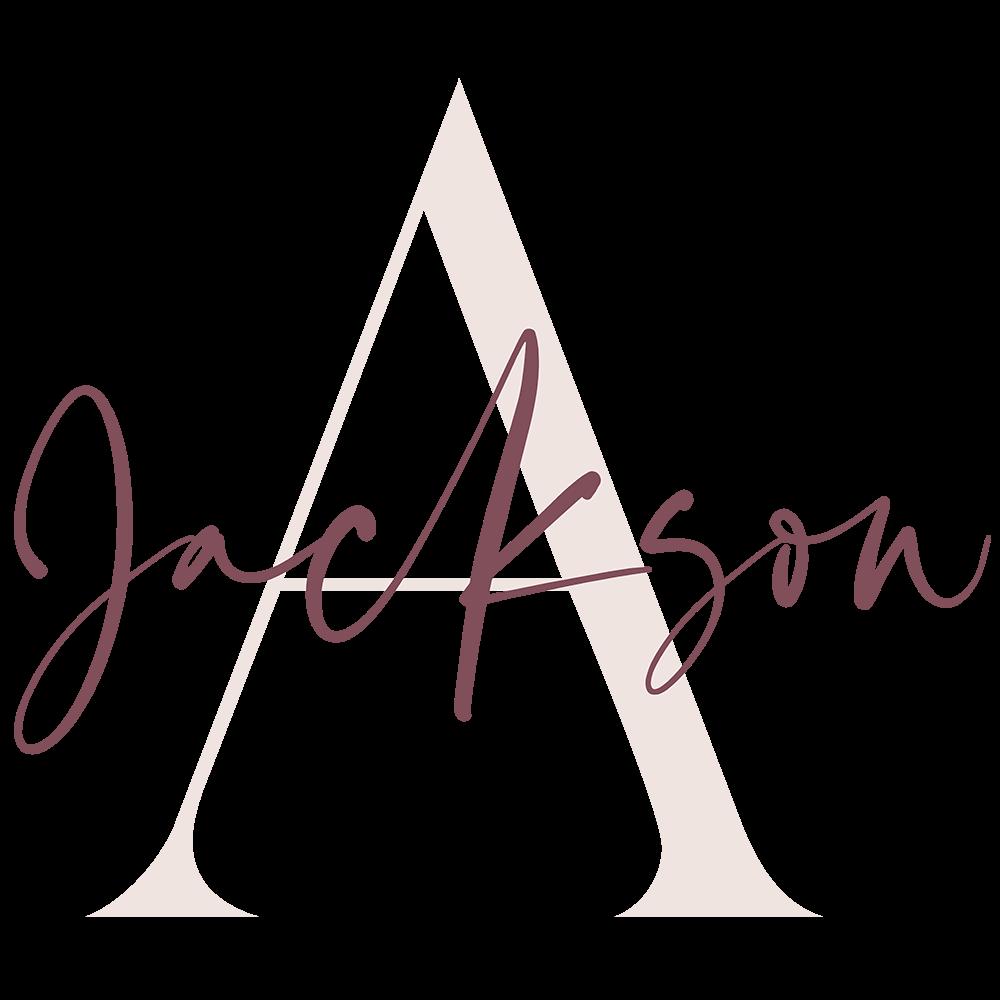 Amie Jackson